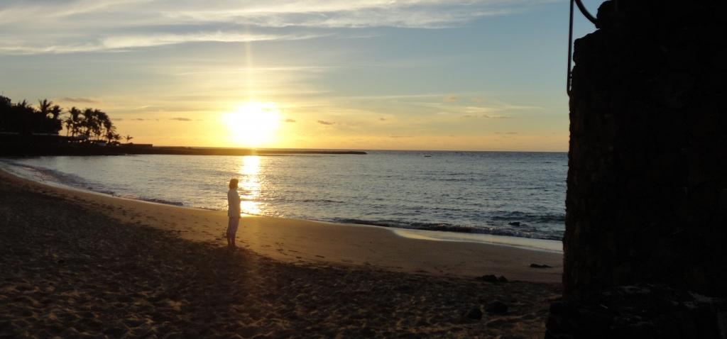 Bild-zu-Nutze-den-Augenblick-Lanzarote-V3-1024x478